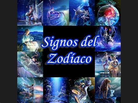 imagenes terrorificas de los signos del zodiaco ranking de 161 signos del zod 237 aco listas en 20minutos es