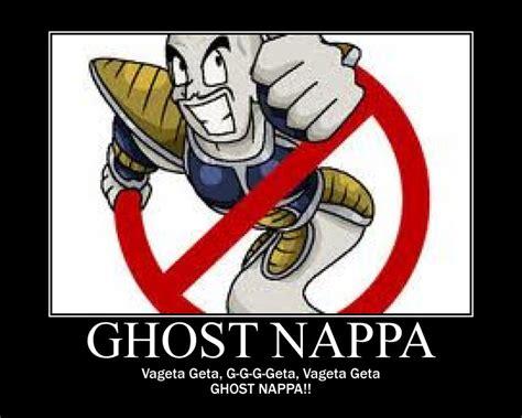 Nappa Meme - nappa meme 28 images dbz nappa meme memes ghost nappa