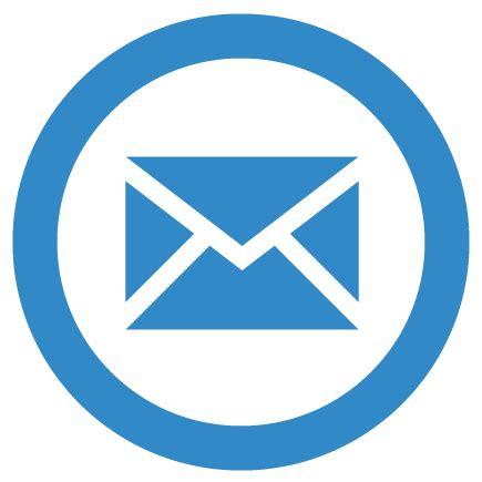 email symbol for resume file mail symbol svg rss feeds techrepublic
