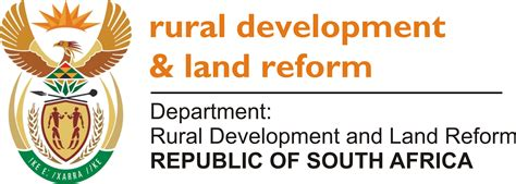 us dept of agriculture rural development dept of rural development and land reform graduate