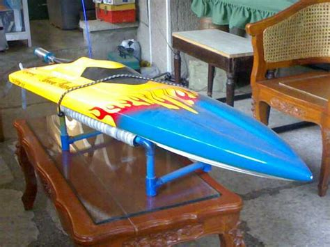 rc boat parts for sale philippines rc boat page 55 r c tech forums