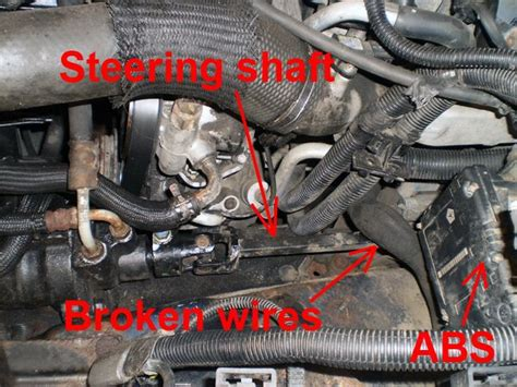 Jeep Wj Transmission Problems P0702 Jeep Grand 2 7 Fault Codes And