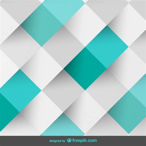 mosaic pattern download bathroom mosaic pattern vector free download