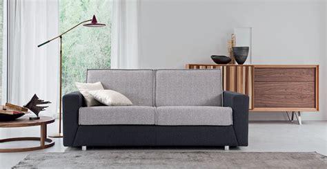 divani letto salerno divano soul 12 fabbrica divani didivani salerno 082853891