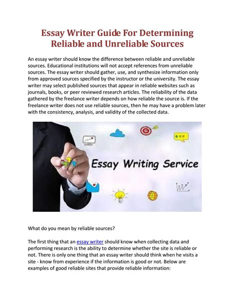 sample it resume unique reliable papers cheapest essay writing