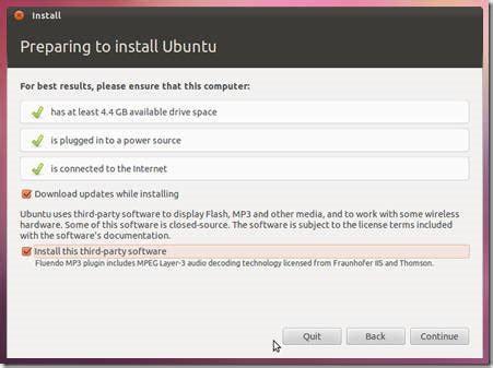 install windows 10 dual boot ubuntu everything windows 10 dual boot windows 8 and ubuntu