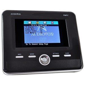 format audio vox audiovox dfl710 7 quot portable dvd player electronics 54 99