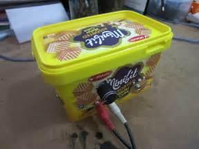Terbatas Socket Soket Dc Power Baut Untuk Kabel Cctv Lam 1 biskuit rasa stereo yang merdu emasanam s weblog