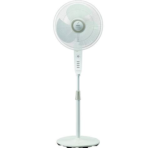 maxx air pedestal fan usha maxx air comfy 400mm pedestal fan with remote price
