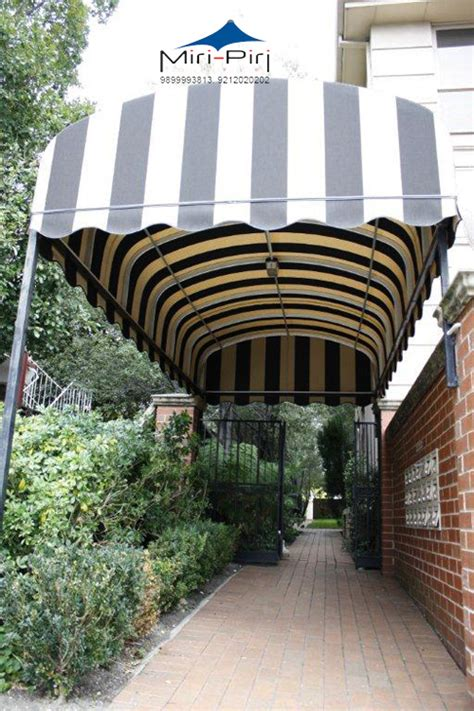 awning manufacturer retractable awnings canopies manufacturer in new delhi