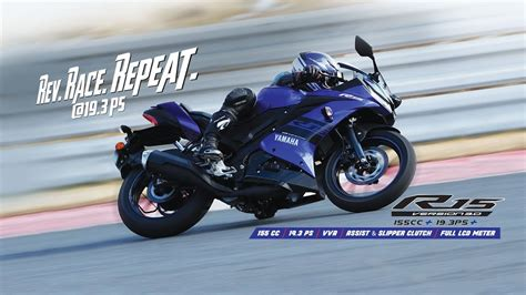 Tanki Yamaha R15 Model R1 2018 yamaha yzf r15 version 3 0 india