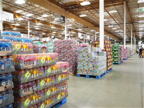 boat supply store henderson nv costco near the las vegas strip hours location and how