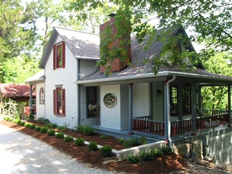 Historic Cottages Of Eureka Springs by Cottage Eureka Springs Arkansas The Extraordinary