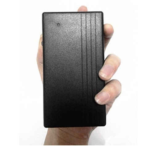 Smart Portable Mini Ups 5v2a 4000mah Black smart portable mini ups 9v 1a 4000mah black jakartanotebook