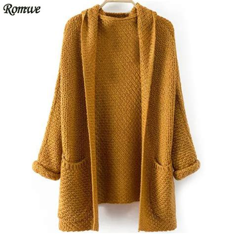 knitted cardigan sweater popular chunky knitted cardigans buy cheap chunky knitted