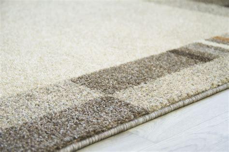 teppiche mit siegel designer teppich modern 7 muster 5 gr 246 223 en gut