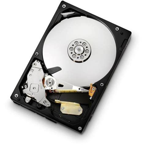 Hardisk Pc Hitachi buy upgrade 2tb 3 5 quot drive hdd sata at computers