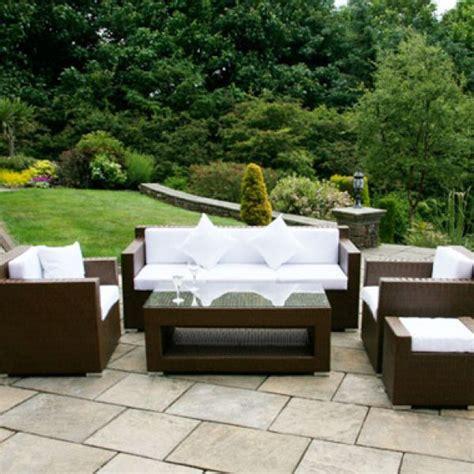 articoli giardino articoli e accessori per il giardinaggio