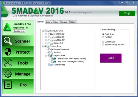 download kaspersky terbaru full version gratis download antivirus terbaru full version downlaod x