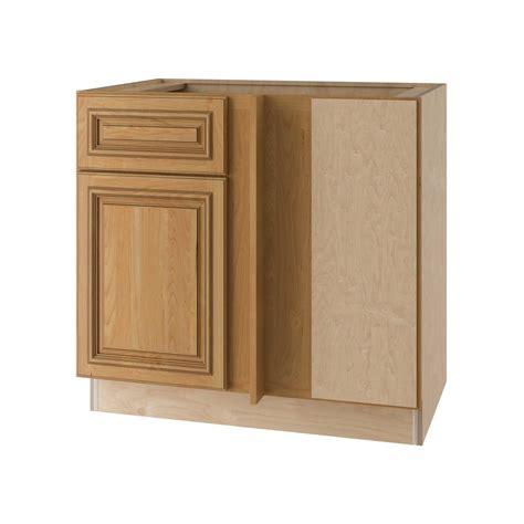 corner cabinet hinge home depot home decorators collection clevedon assembled 36x34 5x24