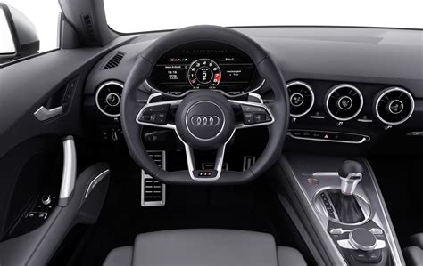 electric and cars manual 2006 audi tt interior lighting audi india to officially launch the 2015 audi tt on 23rd april autogyaan