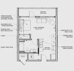 studio apartment floor plans joy studio design gallery