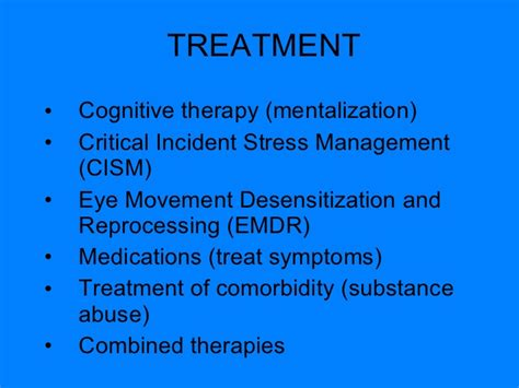 eye movement desensitization and reprocessing emdr therapy third edition basic principles protocols and procedures books changelings children and psychic pediatric