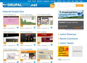 drupal themes customization tutorial custom drupal themes drupal 7 themes and ebooks noodorg