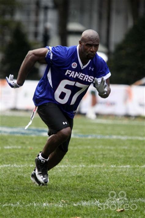 terry crews nfl pin terry crews football player on pinterest