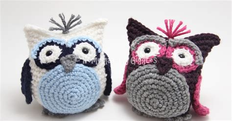 crochet pattern for bean bag homemade by giggles bean bag owl free crochet pattern
