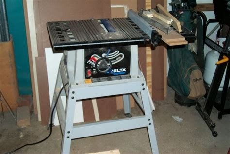 The 25 Best Delta Table Saw Ideas On Pinterest Cheap
