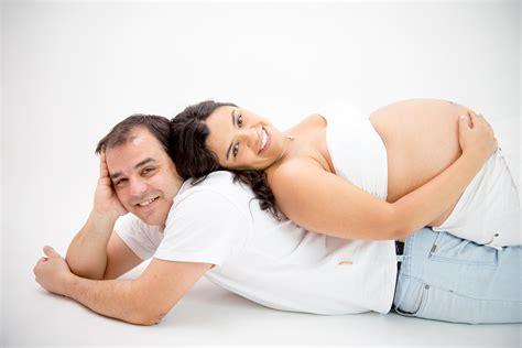 sesin de fotos de embarazada en quilpu sesi 243 n de fotos para embarazadas estudio fotogr 225 fico