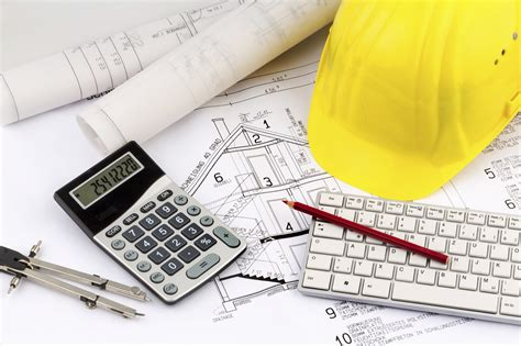 Attractive Building Construction Cost Estimator #6: QuantitySurveying.jpg