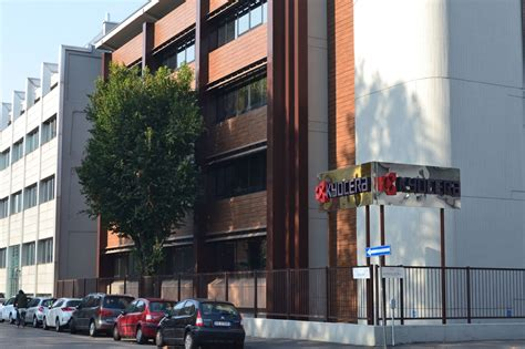 sede legale generali flooring s r l generali via monfalcone 15