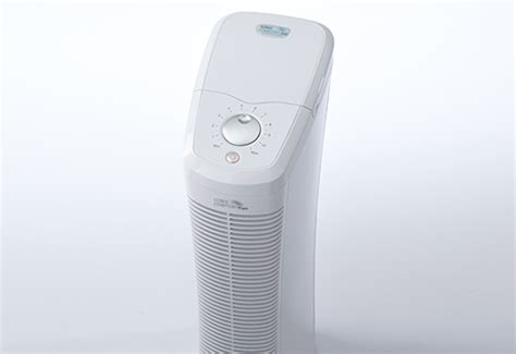 ionic comfort quadra air purifier sharper image
