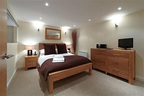 paramount appartments the paramount apartments swindon uk booking com