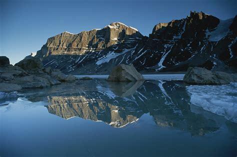 fjord in canada baffin island fjord nunavut canada photo 55880 fanpop