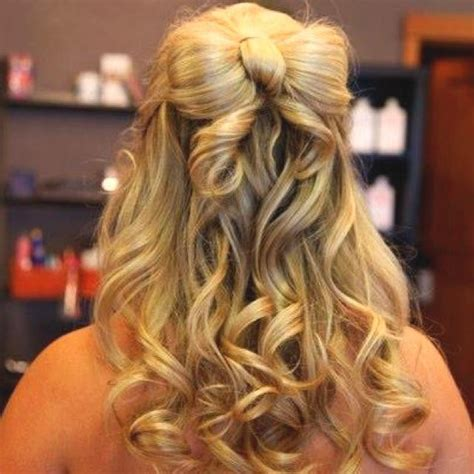 hairstyles grade 8 graduation pictures 15 collection of 8th grade graduation hairstyles for long hair