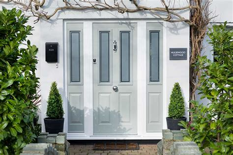 front door price composite front doors coventry composite front doors prices