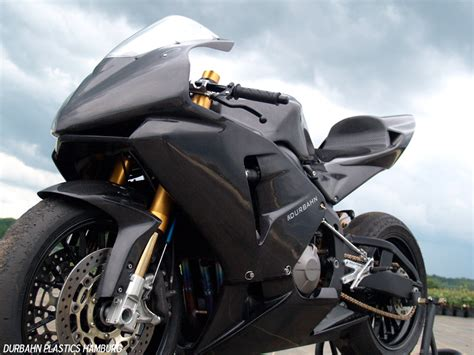 Motorrad Gabel Offset by 600rr Cbr600 Products