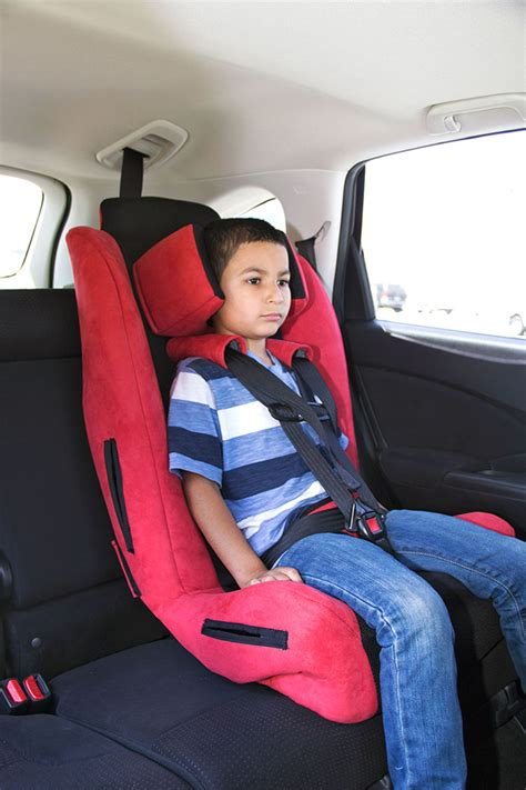 car seat harness for special needs adults columbia spirit aps car seat special needs car