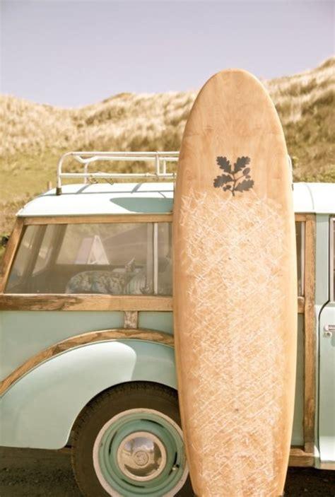 imagenes surf vintage 1000 ideas about retro surf on pinterest vintage surf