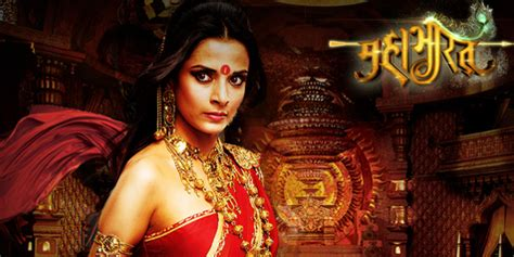 film mahabarata episode terakhir sukses besar mahabharata berhasil raup jutaan penonton