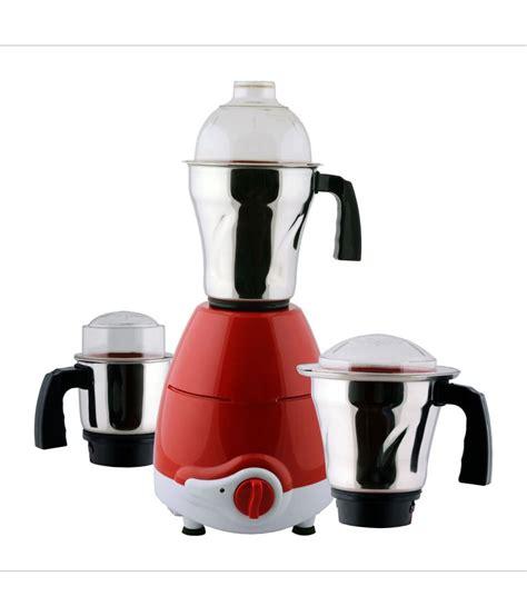 Mixer Jumbo anjalimix jumbo mixer grinder price in india buy