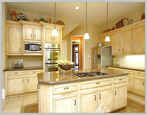kitchen islands with stove top kitchen island with sink and stove home design ideas