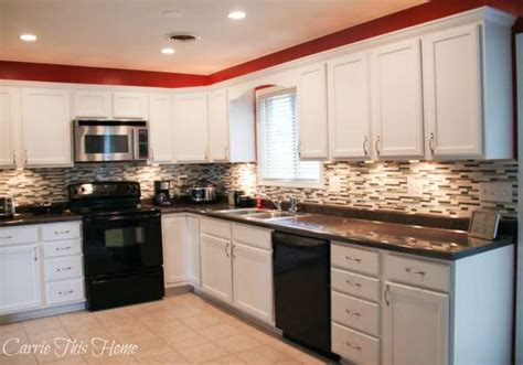 cheap kitchen makeover ideas budget kitchen makeover
