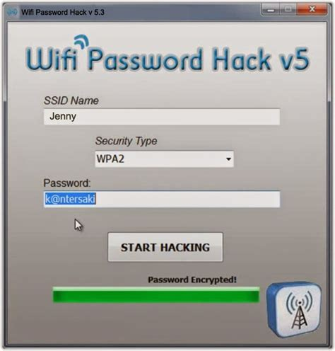 wifi hack apk xda wifi password hack v5 3 no survey no password flushacks