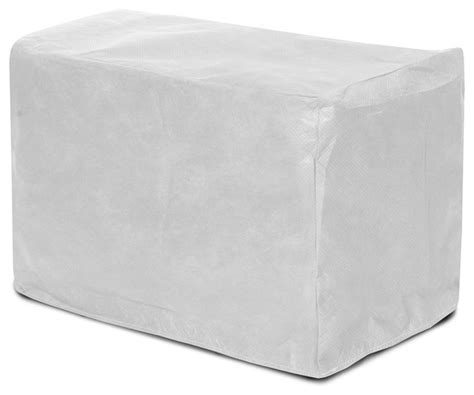 couch covers for storage cushion storage chest cover contemporary outdoor
