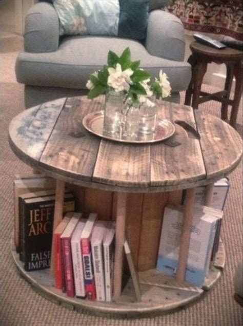 top 10 home decorations you should have this christmas season best 25 rustic decorating ideas ideas on pinterest