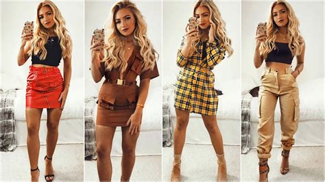 night  outfit ideas  clubbing party lookbook